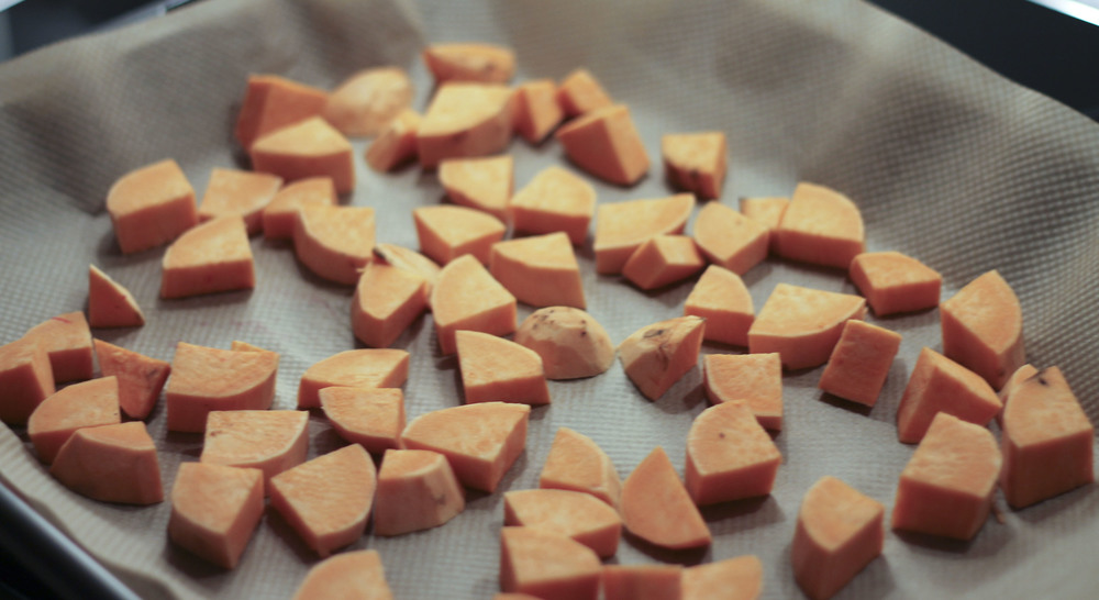 Grünköhl, Süsskartoffeln, Rezept,2758.jpg