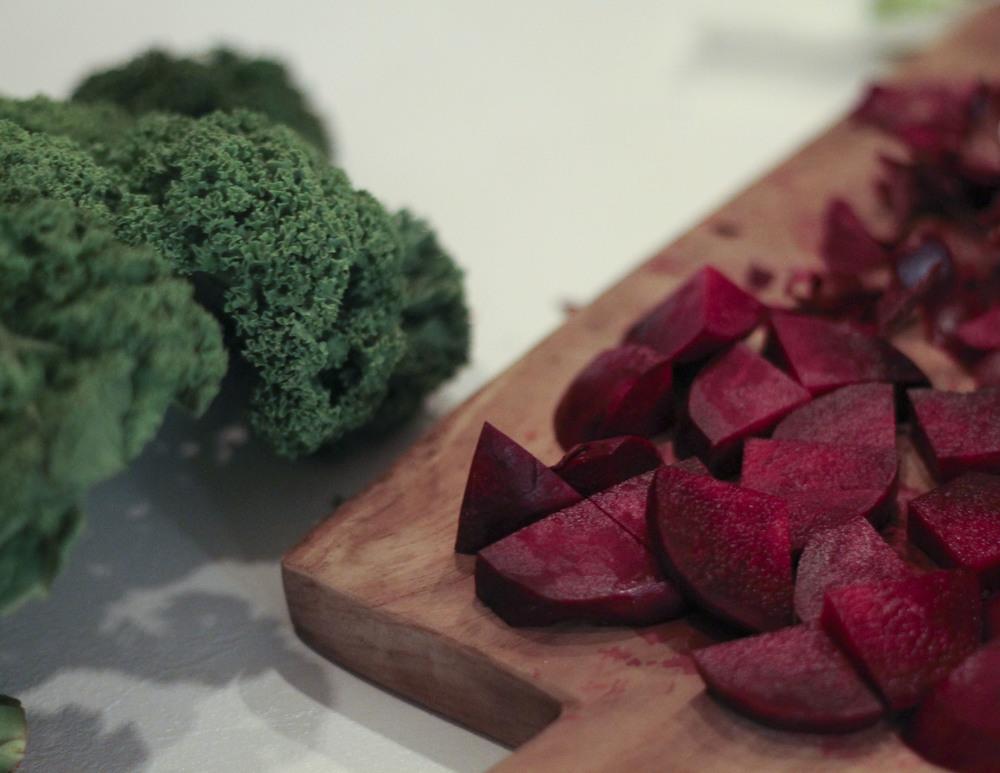 Grünköhl, Süsskartoffeln, Rezept,2759.jpg