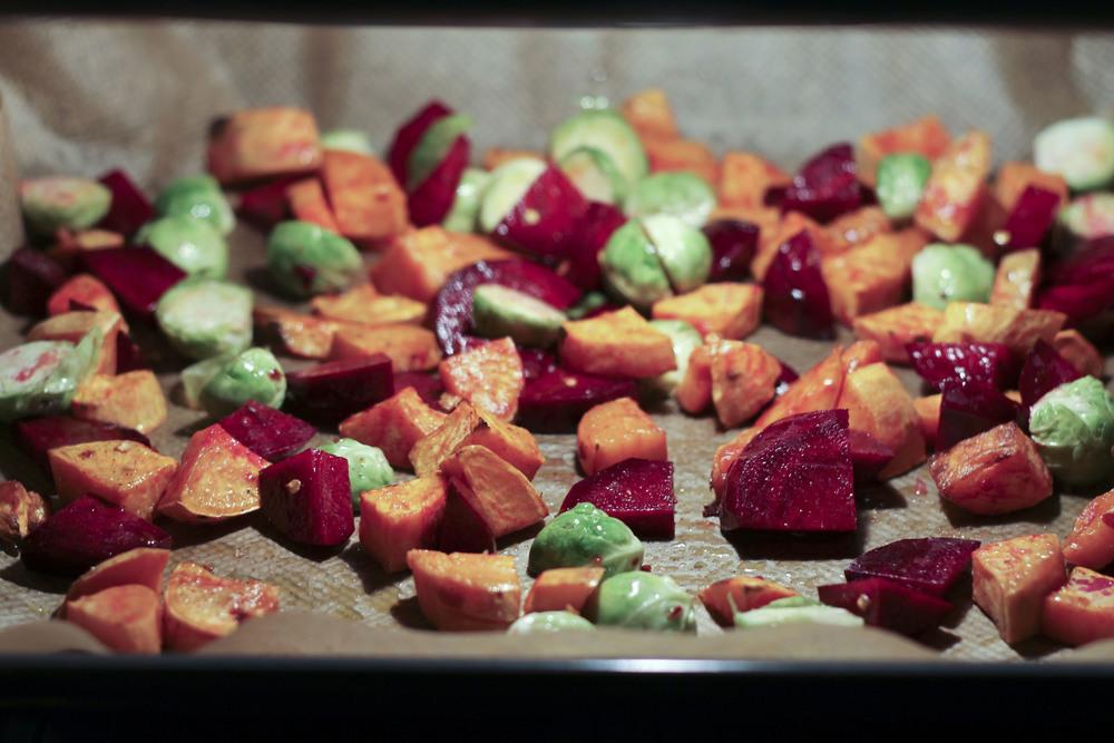 Grünköhl, Süsskartoffeln, Rezept,2762.jpg