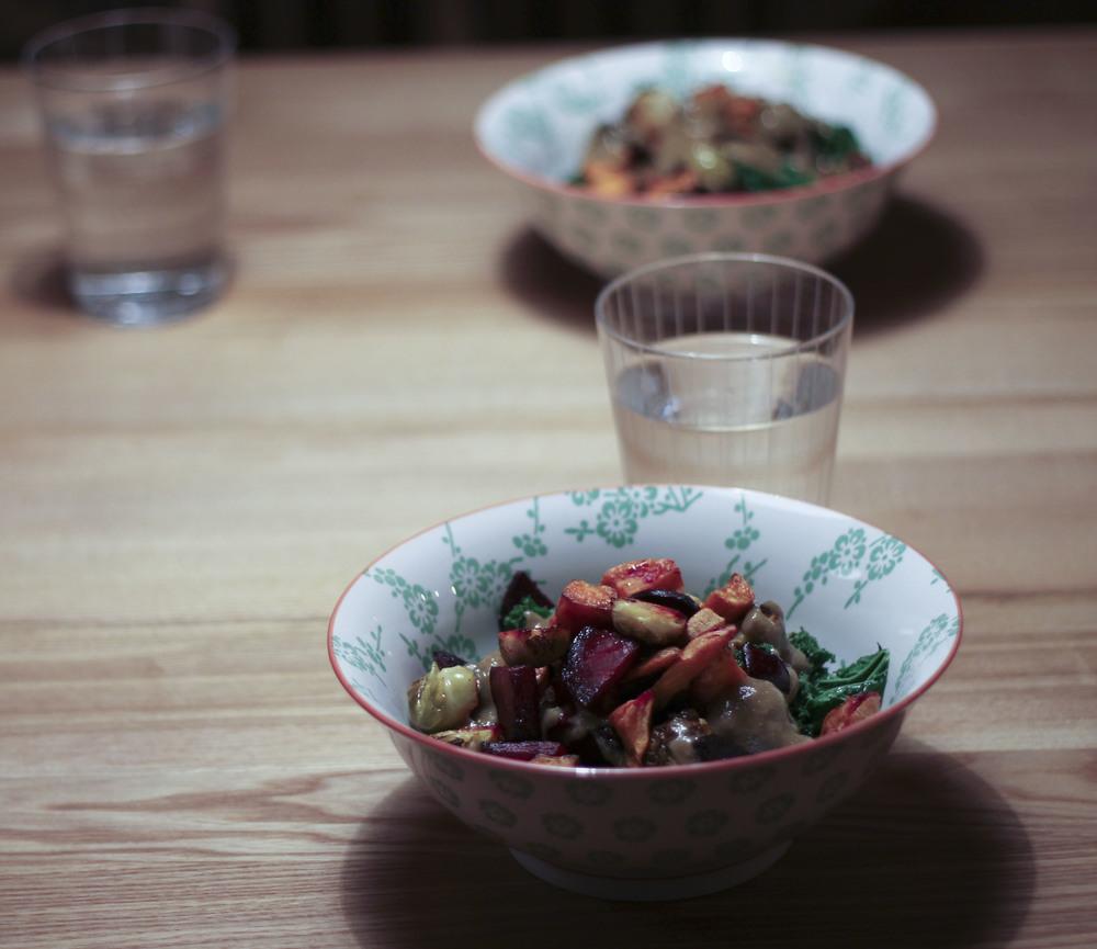 Grünköhl, Süsskartoffeln, Rezept,2765.jpg