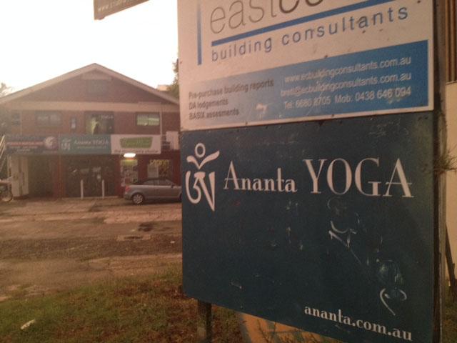 ananta yoga studio australia2806.jpg