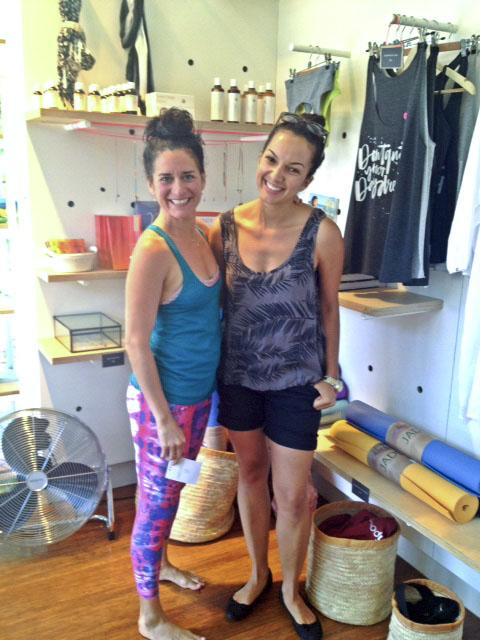 bodymindlife yoga studio sydney2808.jpg