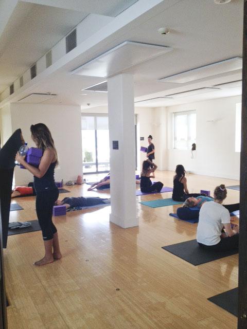 bodymindlife yoga studio sydney2809.jpg