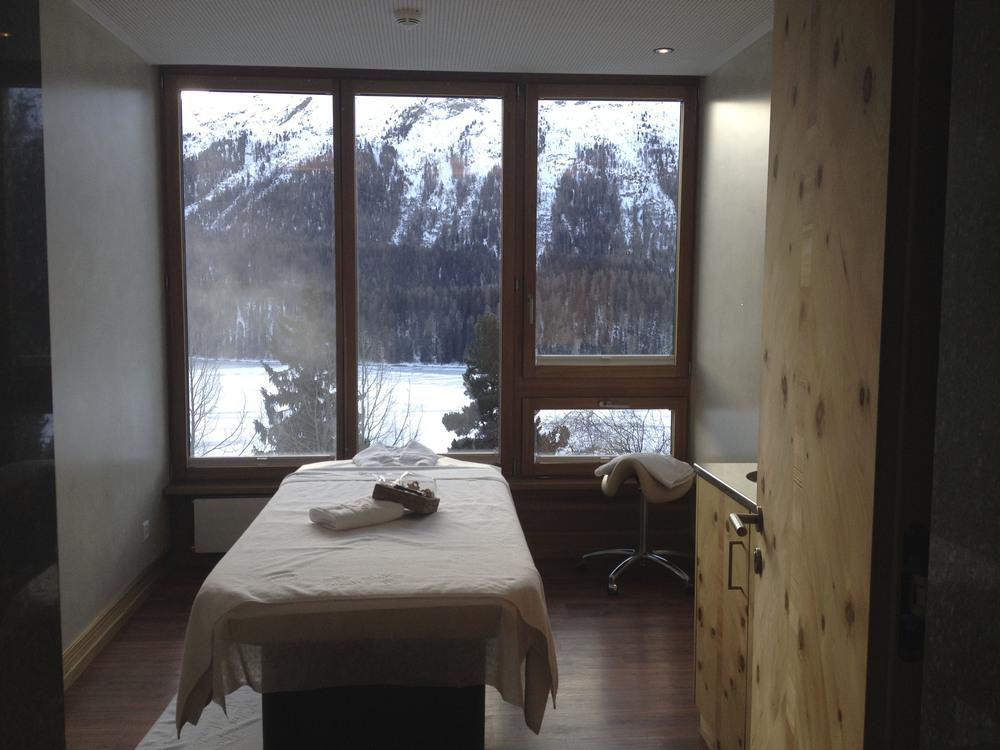 Kulm Yoga St. Moritz Schweiz2854.jpg