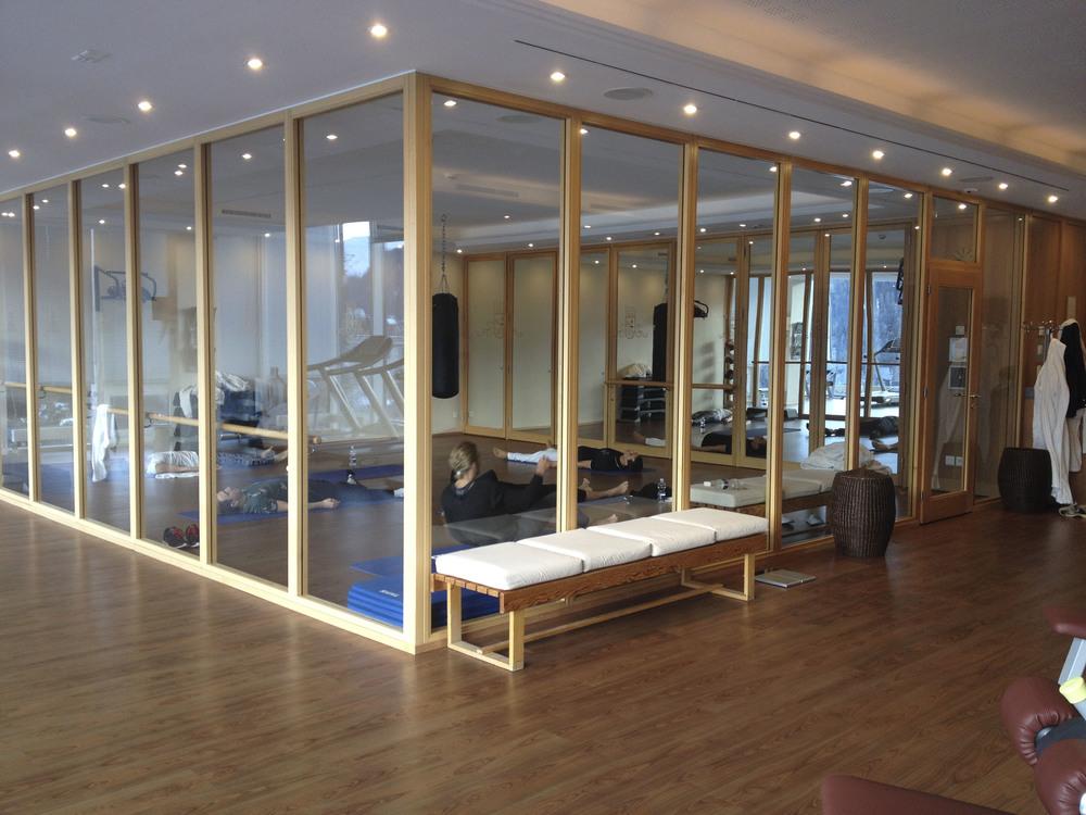 Kulm Yoga St. Moritz Schweiz2856.jpg