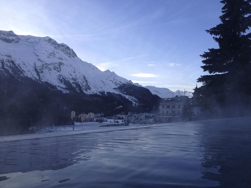 Kulm Yoga St. Moritz Schweiz2855.jpg