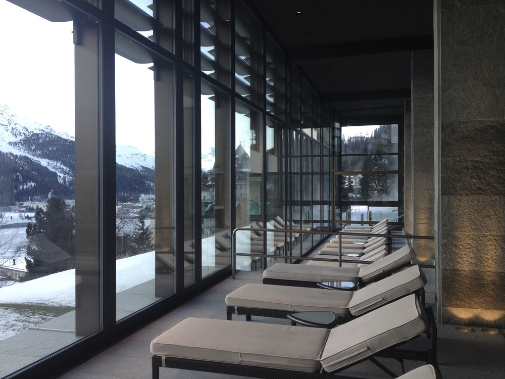 Kulm Yoga St. Moritz Schweiz2858.jpg