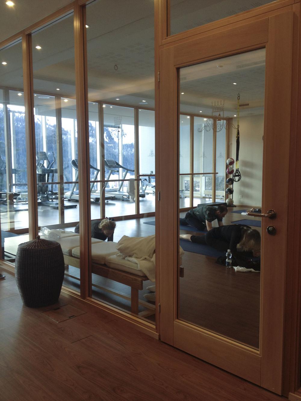 Kulm Yoga St. Moritz Schweiz2859.jpg