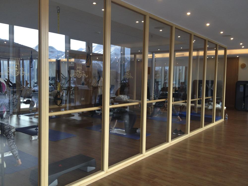Kulm Yoga St. Moritz Schweiz2860.jpg