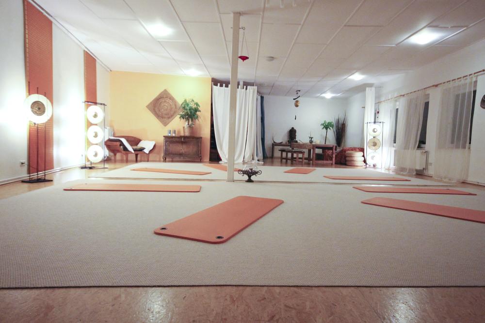 Pilates Lab, Chorinerstrasse Prenzlauerberg Berlin2954.jpg