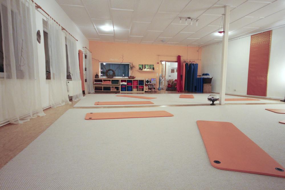 Pilates Lab, Chorinerstrasse Prenzlauerberg Berlin2956.jpg