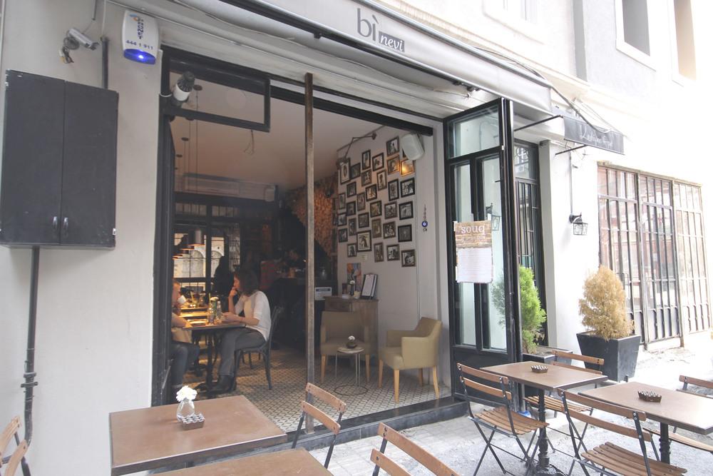 Bi Nevi, vegan restaurant, istanbul2872.jpg