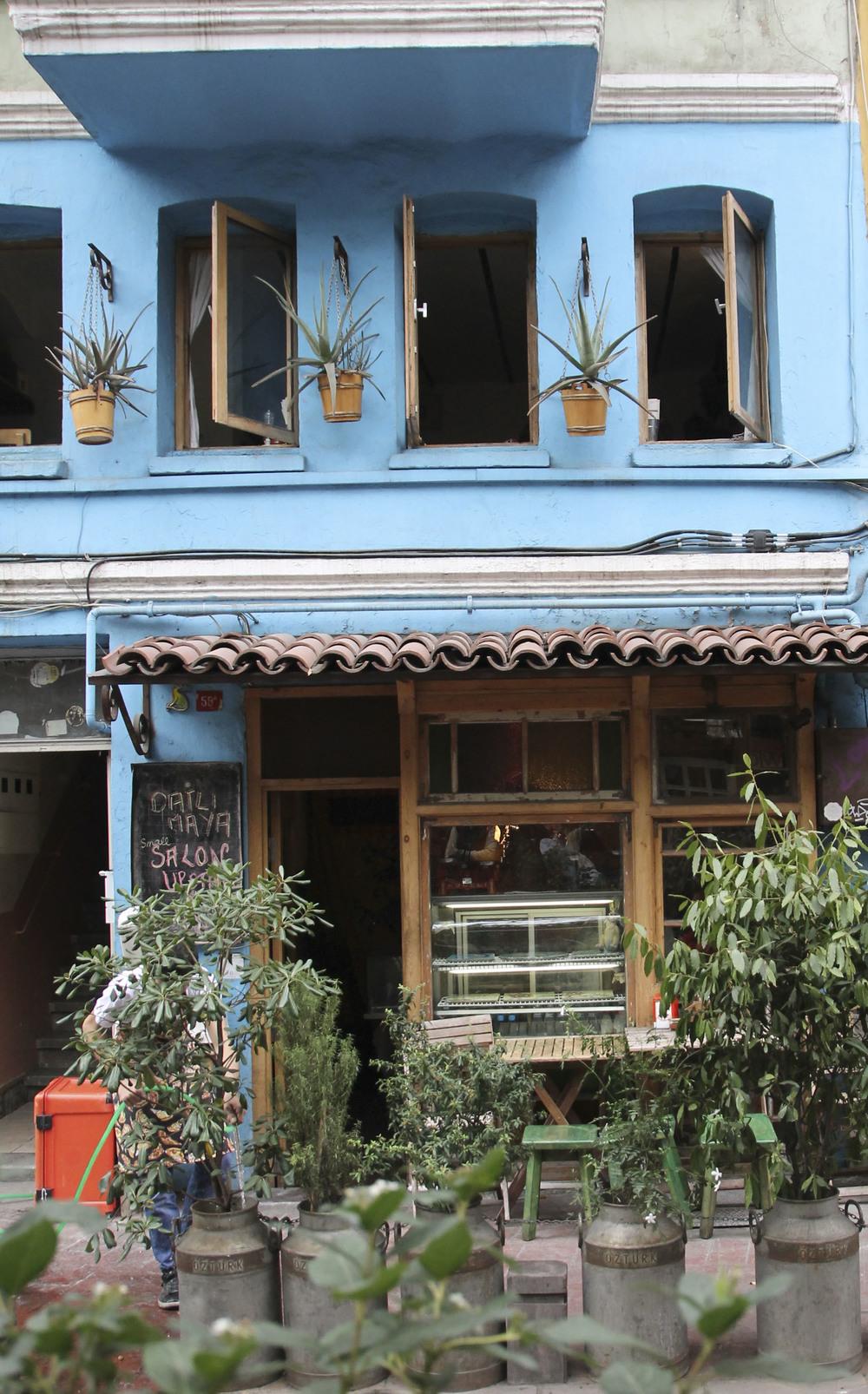 CAFE_ Datli Maya2254.jpg
