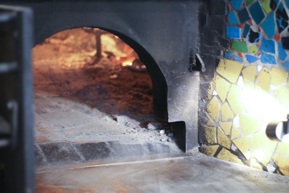Cafe Datli Maya, vegan restaurant, cihangir istanbul2885.jpg