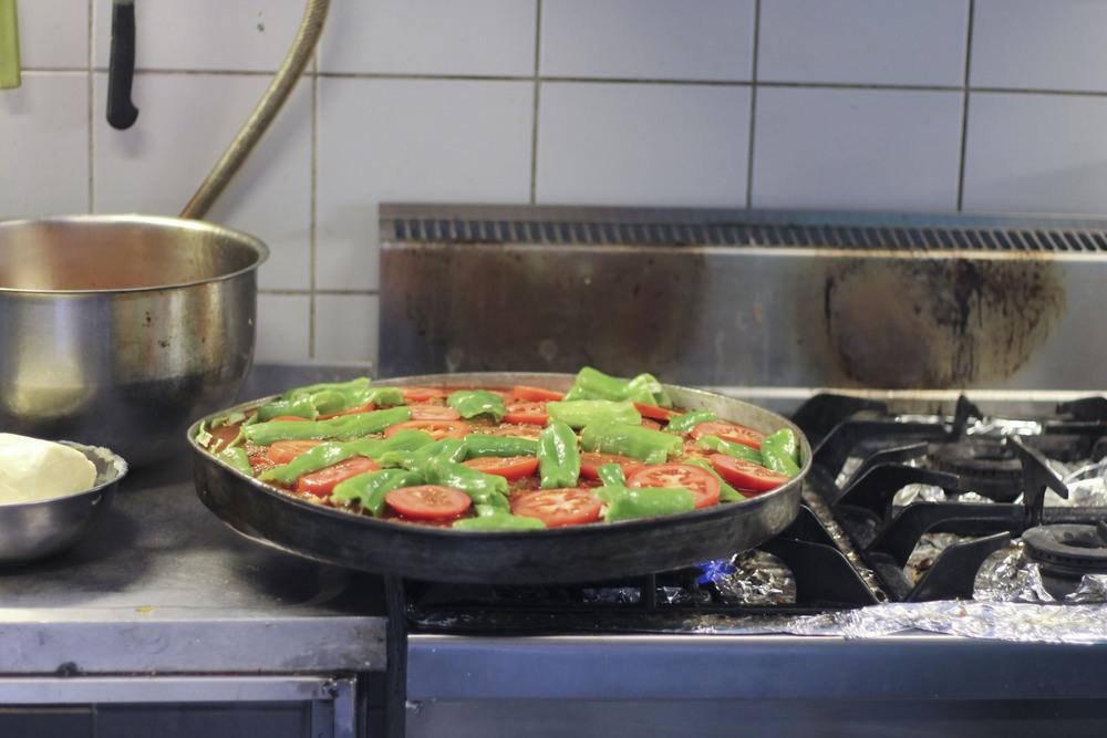 Cafe Datli Maya, vegan restaurant, cihangir istanbul2884.jpg