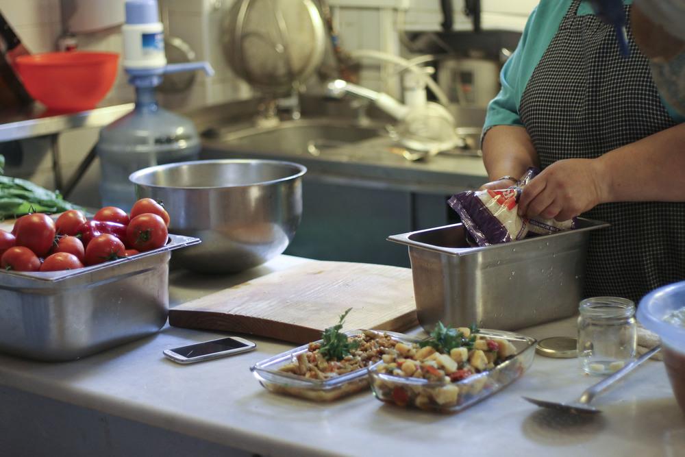 Cafe Datli Maya, vegan restaurant, cihangir istanbul2880.jpg