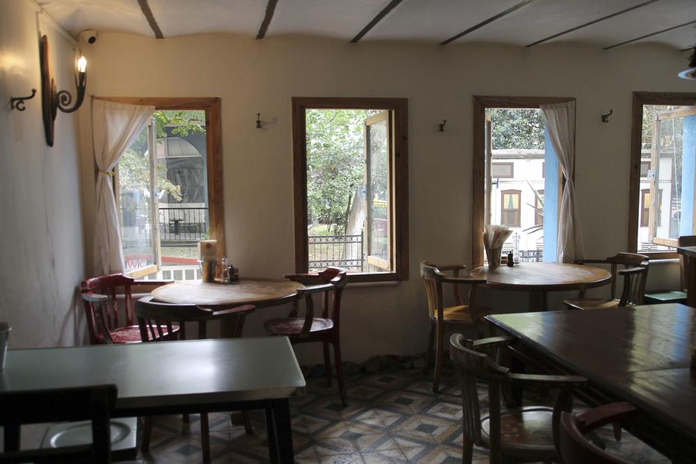 Cafe Datli Maya, vegan restaurant, cihangir istanbul2878.jpg