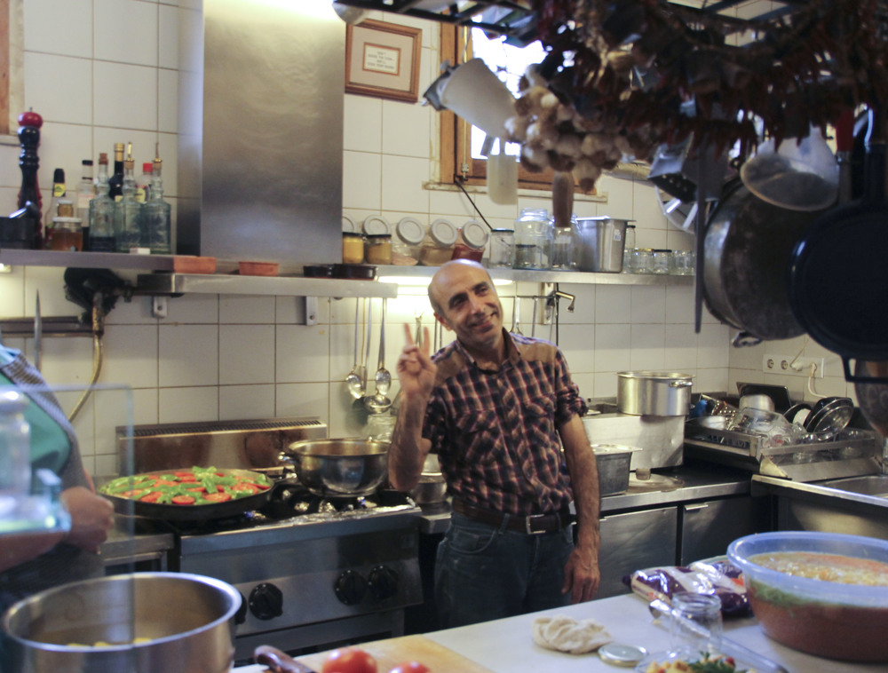 Cafe Datli Maya, vegan restaurant, cihangir istanbul2877.jpg