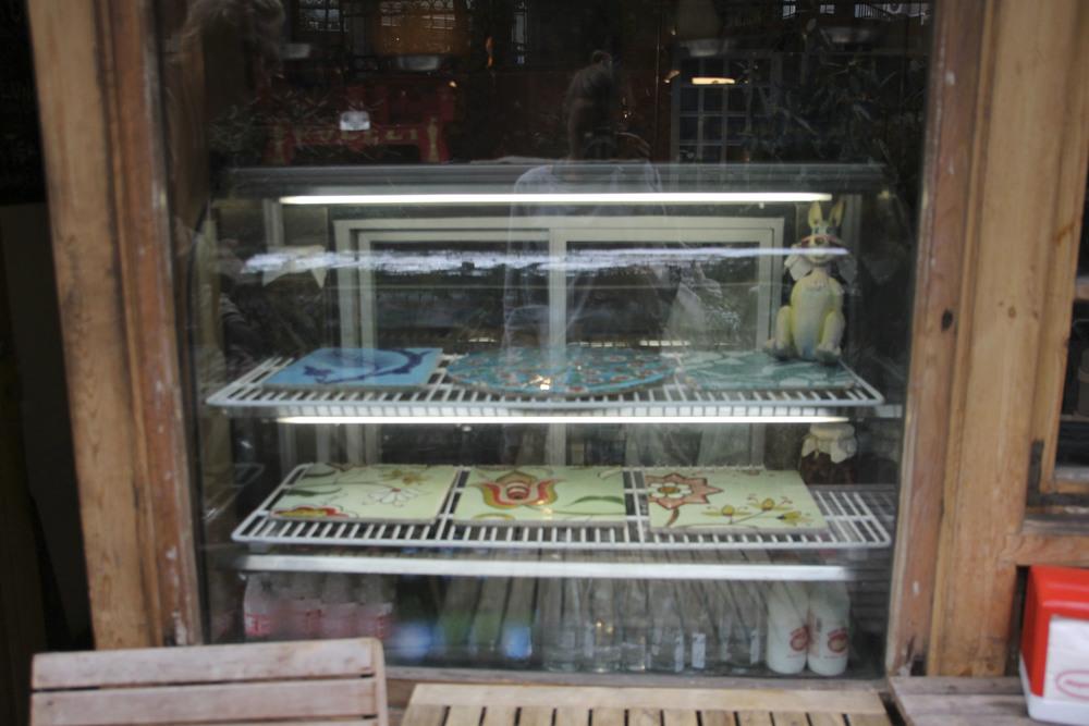 Cafe Datli Maya, vegan restaurant, cihangir istanbul2875.jpg