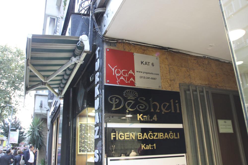 Yoga Studio_Yogasala NİŞANTAŞI Istanbul3000.jpg