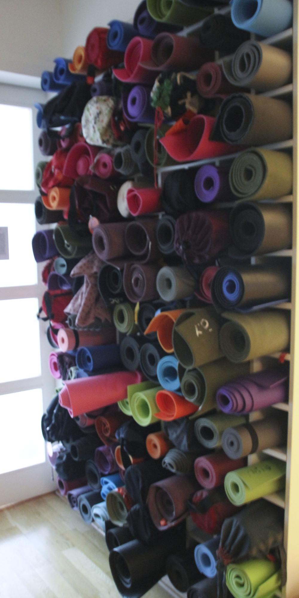 Yoga Studio_Yogasala NİŞANTAŞI, Istanbul3019.jpg