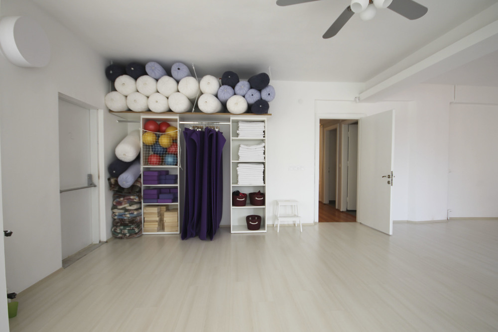Yoga Studio_Yoga Sala Asien Istanbul 2991.jpg