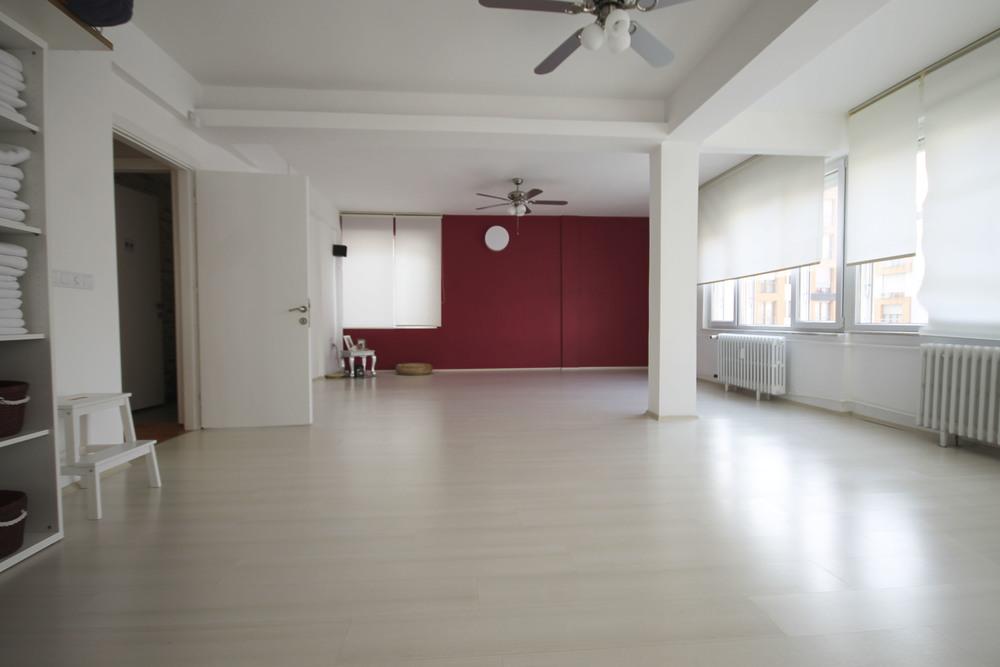 Yoga Studio_Yoga Sala Asien Istanbul 2993.jpg