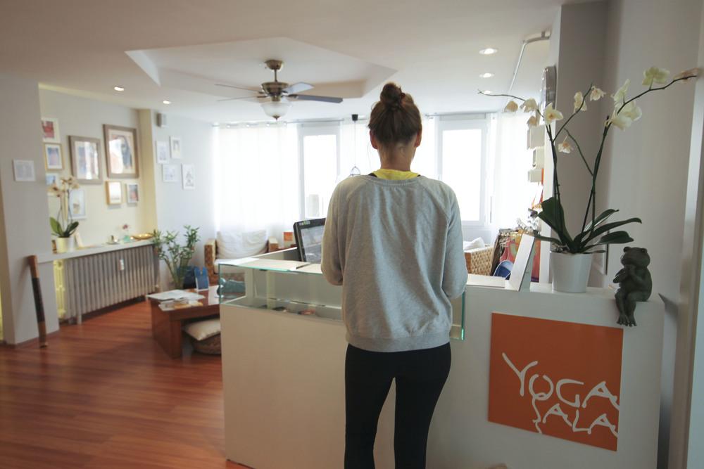 Yoga Studio_Yoga Sala Asien Istanbul 2995.jpg