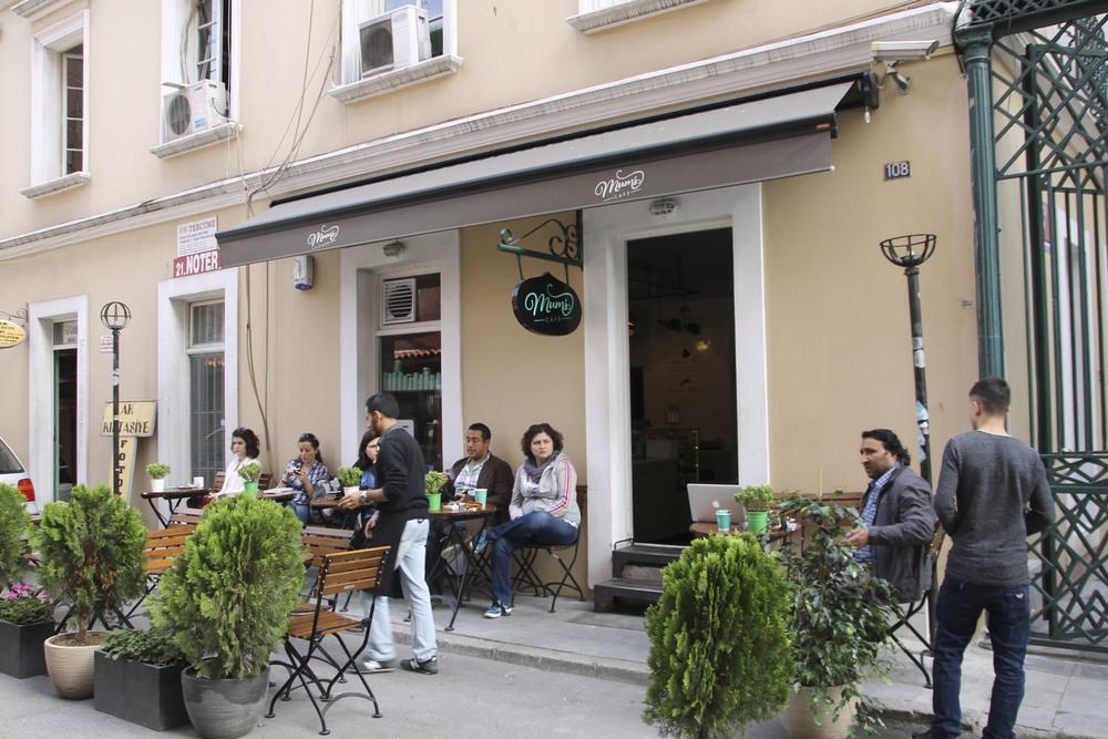 Mums, vegan vegeterian restaurant, istanbul2892.jpg