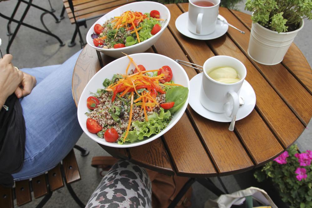 Mums, vegan vegeterian restaurant, istanbul2895.jpg