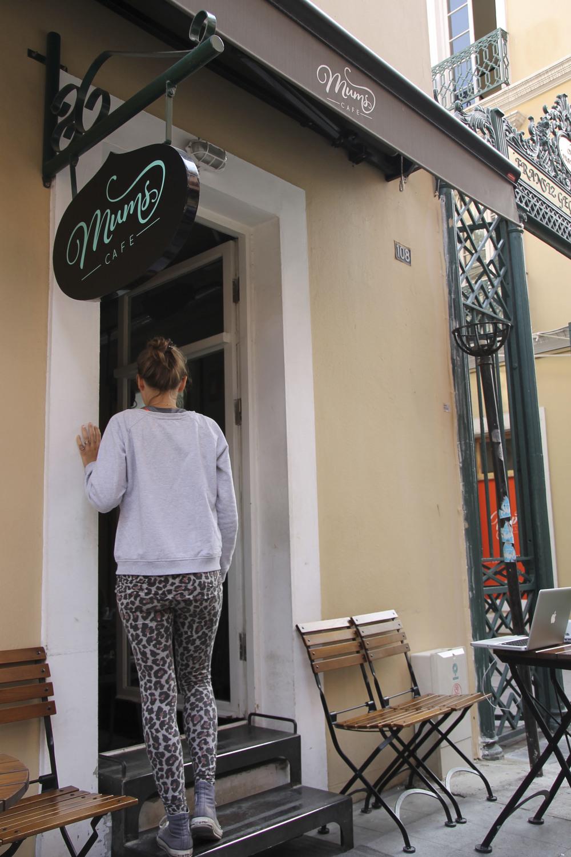 Mums, vegan vegeterian restaurant, istanbul2896.jpg