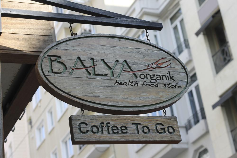 Balya oganic health food store, cihangir, istanbul2904.jpg