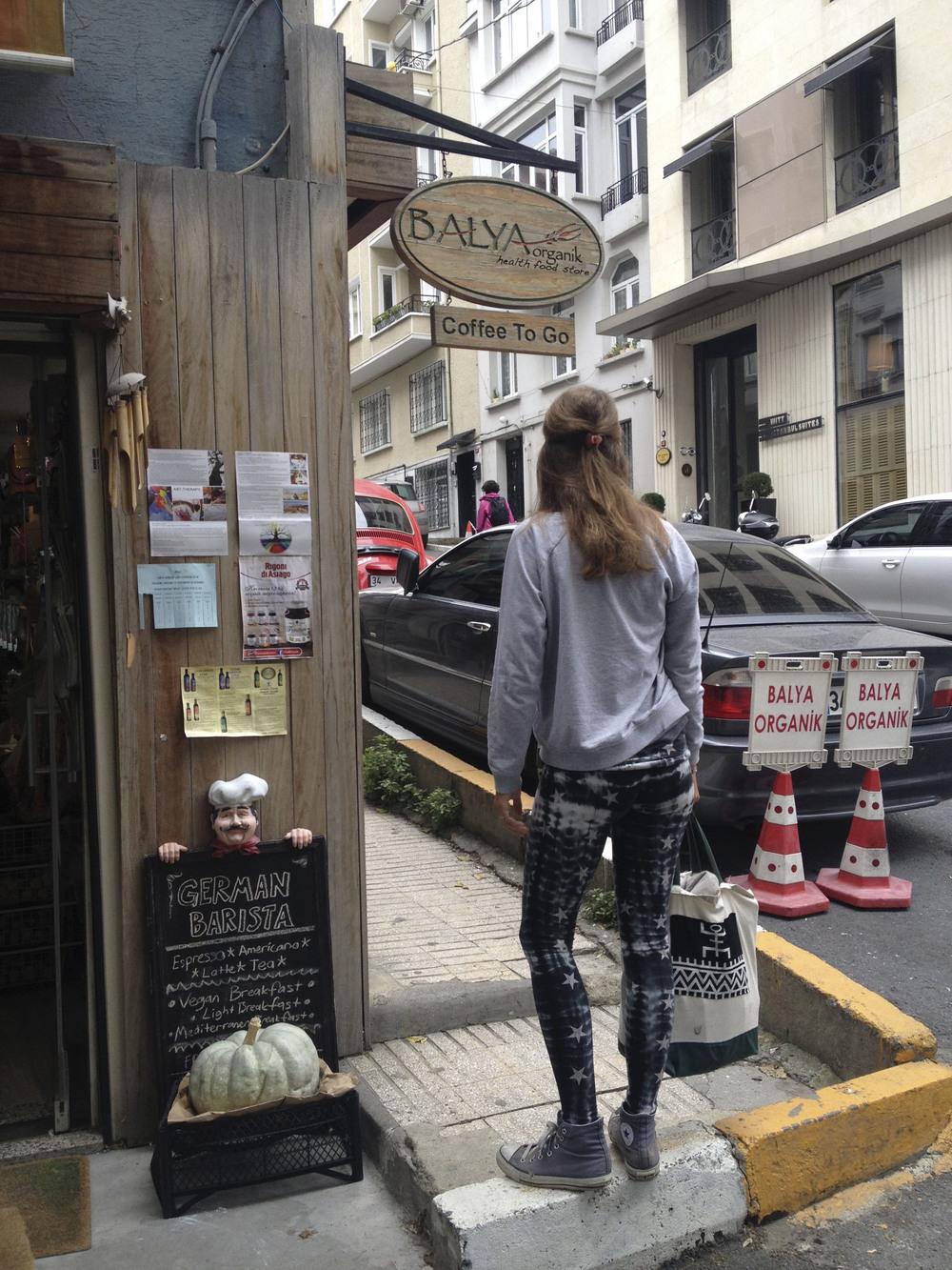 Balya oganic health food store, cihangir, istanbul2914.jpg