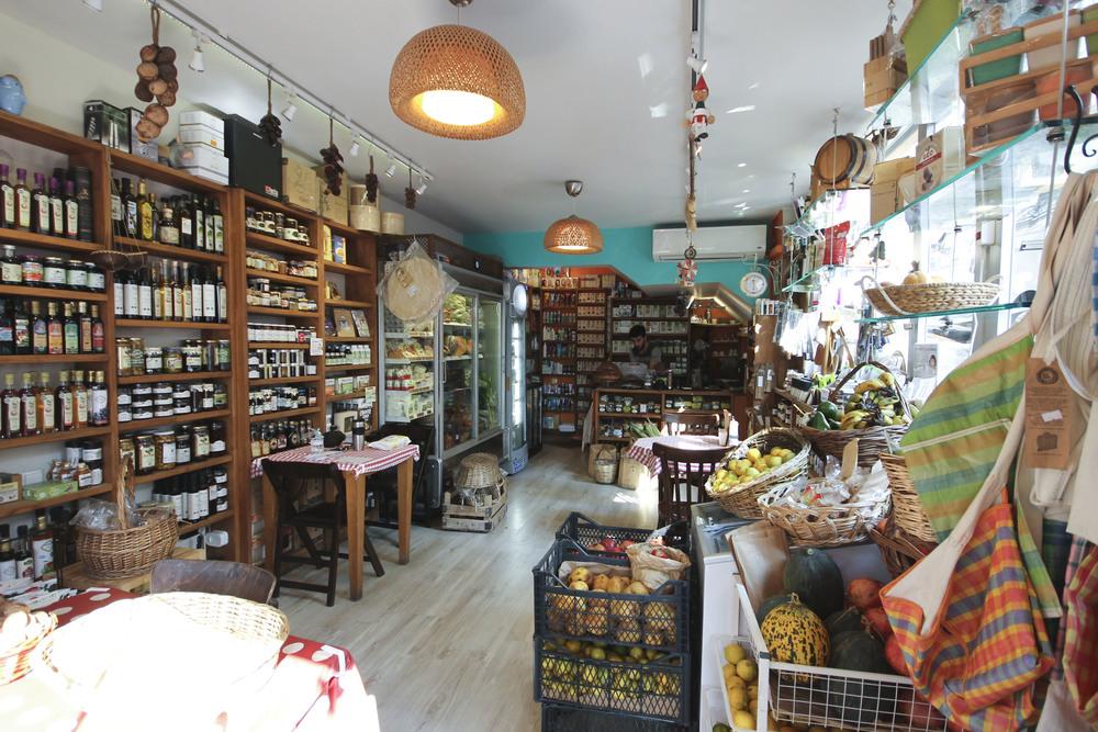 CAFE_ Balya Organic2252.jpg