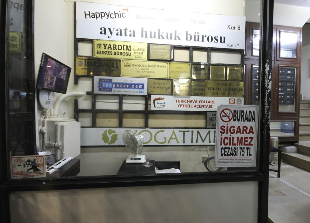 yogatime yoga studio Şişli Istanbul3173.jpg