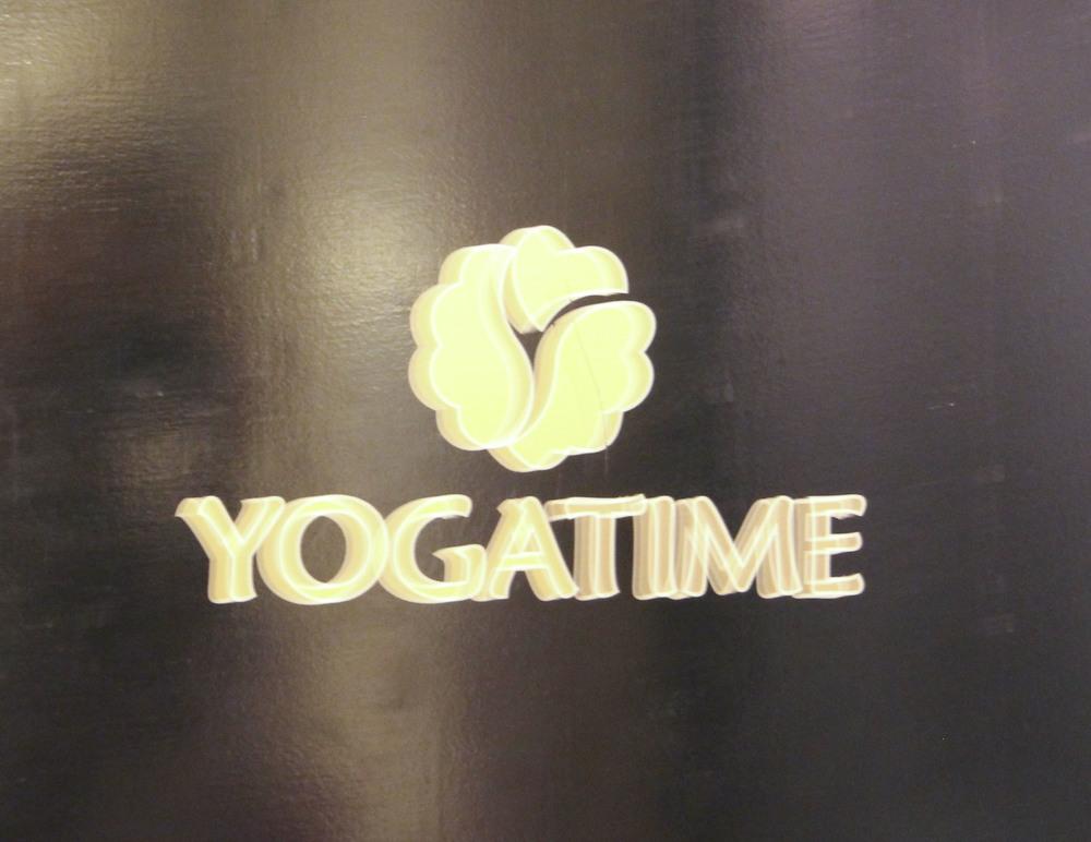 yogatime yoga studio Şişli Istanbul3174.jpg