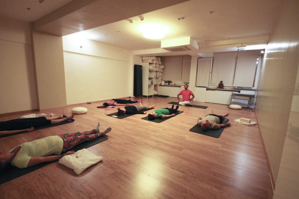 yogatime yoga studio Şişli Istanbul3179.jpg