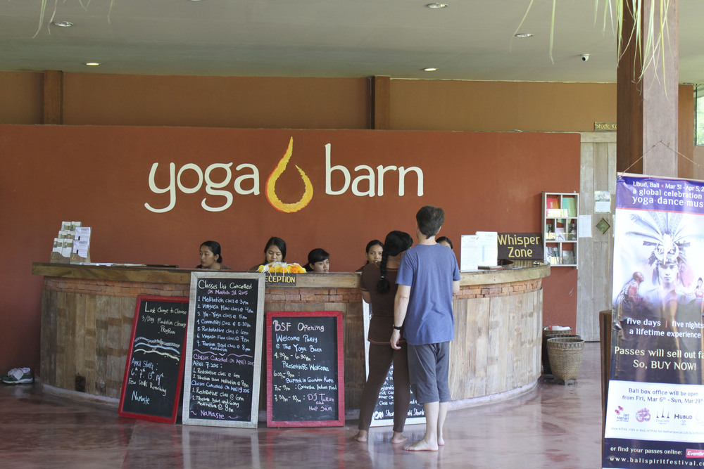 barn yoga, Yoga Studio, Ubud, Bali3207.jpg
