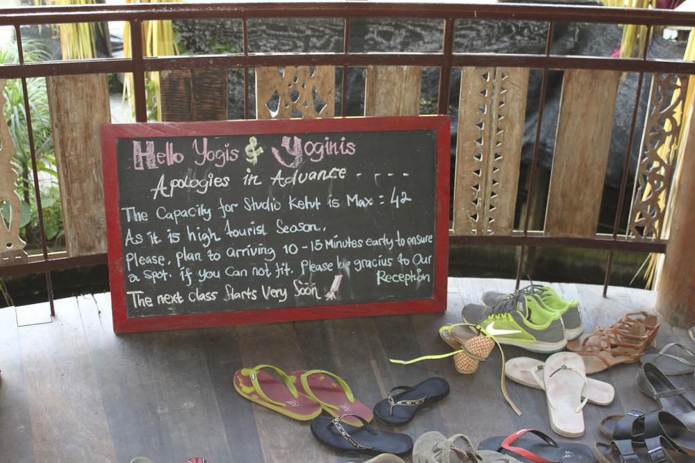 barn yoga, Yoga Studio, Ubud, Bali3208.jpg