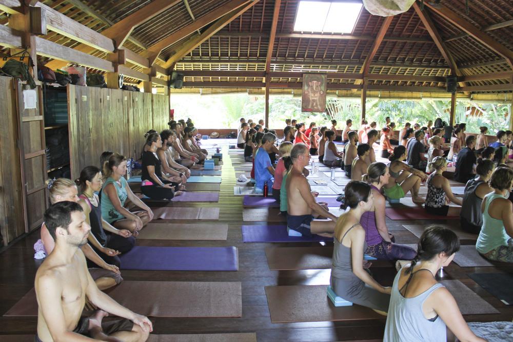 barn yoga, Yoga Studio, Ubud, Bali3211.jpg