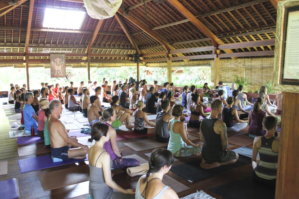 barn yoga, Yoga Studio, Ubud, Bali3212.jpg