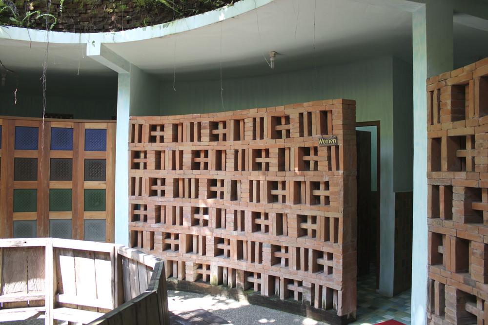 barn yoga, Yoga Studio, Ubud, Bali3214.jpg