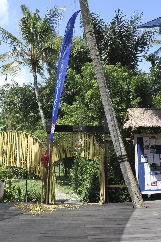barn yoga, Yoga Studio, Ubud, Bali3206.jpg