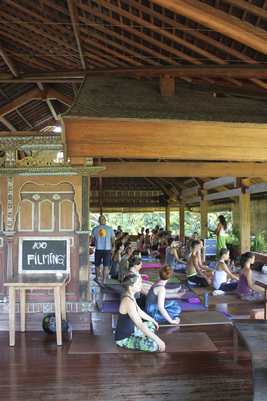 barn yoga, Yoga Studio, Ubud, Bali3210.jpg