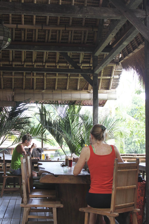 barn yoga, Yoga Studio, Ubud, Bali3217.jpg