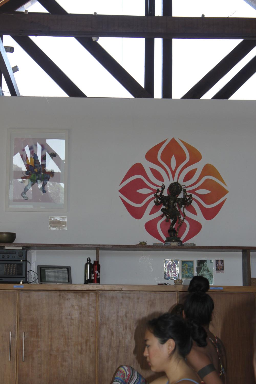 Radiantly Alive, Yoga Studio, Ubud, Bali3188.jpg