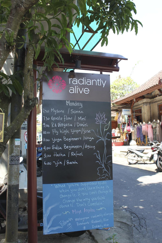 Radiantly Alive, Yoga Studio, Ubud, Bali3198.jpg
