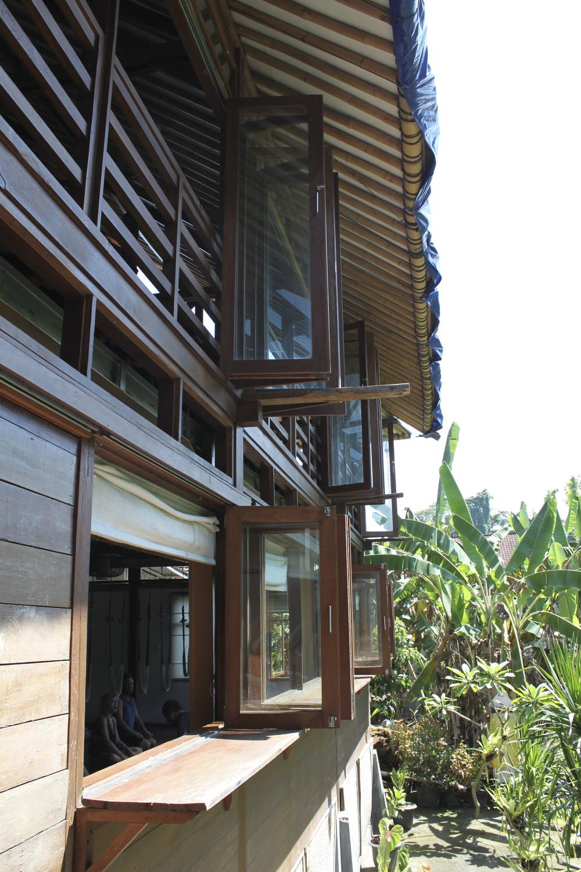 Radiantly Alive, Yoga Studio, Ubud, Bali3192.jpg