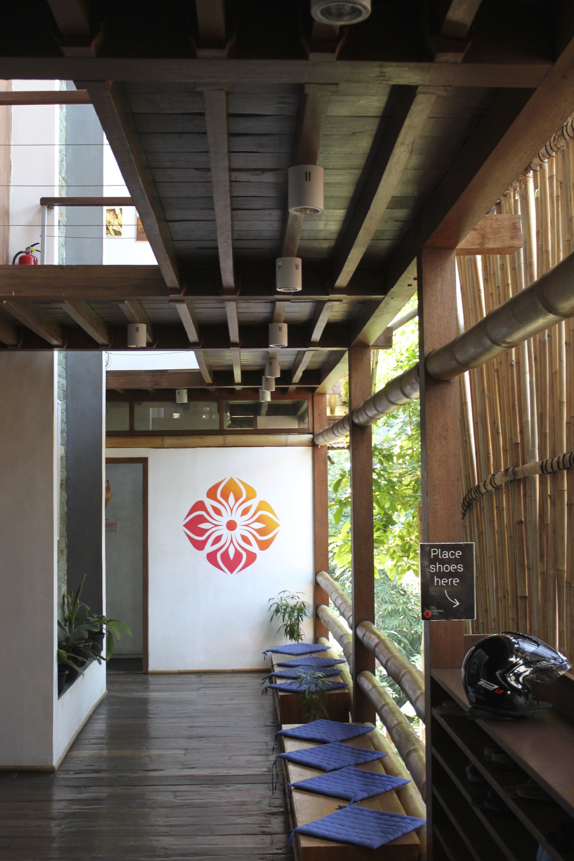 Radiantly Alive, Yoga Studio, Ubud, Bali3189.jpg