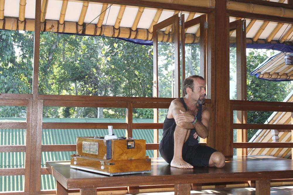Radiantly Alive, Yoga Studio, Ubud, Bali3187.jpg